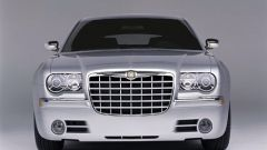 Chrysler 300C 3.0 CRD V6 Touring - Immagine: 16
