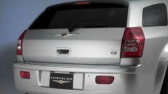 Chrysler 300C 3.0 CRD V6 Touring - Immagine: 18