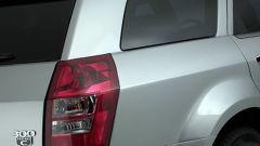Chrysler 300C 3.0 CRD V6 Touring - Immagine: 19