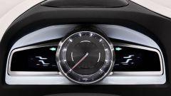 Volvo XC60 Concept - Immagine: 3