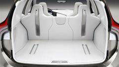 Volvo XC60 Concept - Immagine: 6