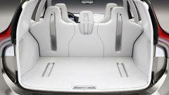 Volvo XC60 Concept - Immagine: 7