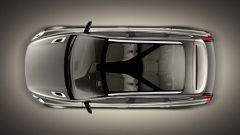 Volvo XC60 Concept - Immagine: 8