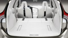 Volvo XC60 Concept - Immagine: 10