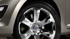 Volvo XC60 Concept - Immagine: 11