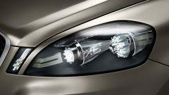 Volvo XC60 Concept - Immagine: 12