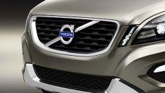 Volvo XC60 Concept - Immagine: 14