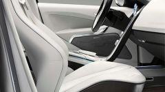 Volvo XC60 Concept - Immagine: 18