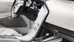Volvo XC60 Concept - Immagine: 19