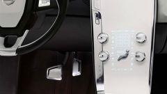 Volvo XC60 Concept - Immagine: 21
