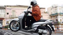 Honda SH300i - Immagine: 7