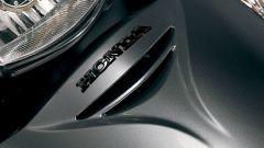 Honda SH300i - Immagine: 20