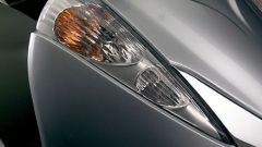 Honda SH300i - Immagine: 21