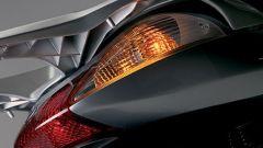 Honda SH300i - Immagine: 23