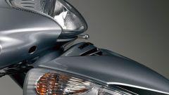 Honda SH300i - Immagine: 25