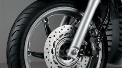 Honda SH300i - Immagine: 28