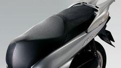 Honda SH300i - Immagine: 33