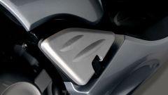 Honda SH300i - Immagine: 34
