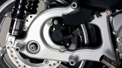 Honda SH300i - Immagine: 38