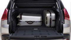 Peugeot 3008 - Immagine: 39