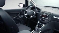 Ford C-Max - Immagine: 5