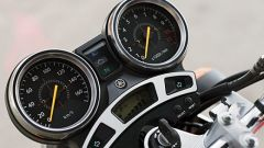 Yamaha YBR 250 - Immagine: 14
