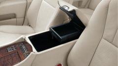 Lexus LS 460 - Immagine: 2