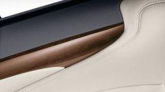 Lexus LS 460 - Immagine: 3