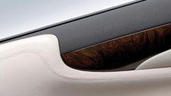 Lexus LS 460 - Immagine: 4