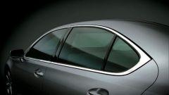 Lexus LS 460 - Immagine: 42
