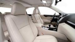 Lexus LS 460 - Immagine: 45
