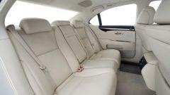 Lexus LS 460 - Immagine: 51