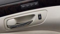 Lexus LS 460 - Immagine: 54