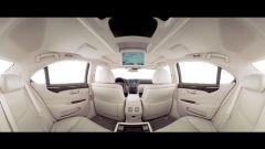 Lexus LS 460 - Immagine: 56
