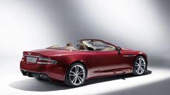 Aston Martin DBS Volante - Immagine: 3
