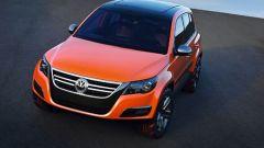 Volkswagen Tiguan - Immagine: 2