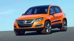 Volkswagen Tiguan - Immagine: 4