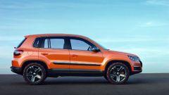Volkswagen Tiguan - Immagine: 6