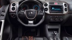 Volkswagen Tiguan - Immagine: 8