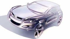 Volkswagen Tiguan - Immagine: 9