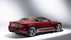 Aston Martin DBS Volante - Immagine: 4