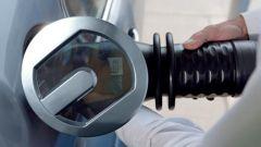 Bmw Serie 7 Hydrogen: ora è in vendita - Immagine: 9