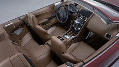 Aston Martin DBS Volante - Immagine: 5