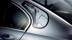 Bmw Serie 7 Hydrogen: ora è in vendita - Immagine: 10