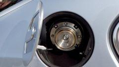 Bmw Serie 7 Hydrogen: ora è in vendita - Immagine: 11