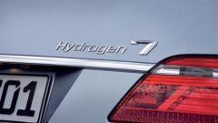 Bmw Serie 7 Hydrogen: ora è in vendita - Immagine: 14