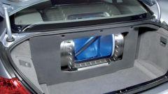 Bmw Serie 7 Hydrogen: ora è in vendita - Immagine: 17