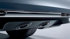 Bmw Serie 7 Hydrogen: ora è in vendita - Immagine: 19