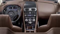 Aston Martin DBS Volante - Immagine: 6
