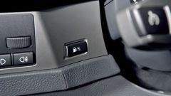 Bmw Serie 7 Hydrogen: ora è in vendita - Immagine: 22